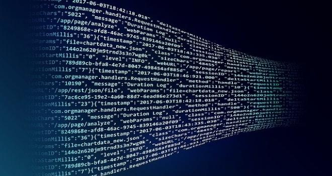 Dữ liệu lớn Big Data là gì